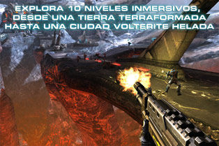 http://media01.gameloft.com/products/2042/mx/web/iphone-games/screenshots/screen02.jpg