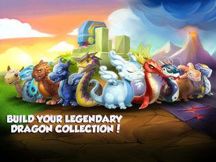 http://media01.gameloft.com/products/2047/ar/web/android-games/screenshots/screen001.jpg