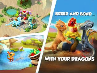 http://media01.gameloft.com/products/2047/ar/web/android-games/screenshots/screen002.jpg