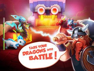 http://media01.gameloft.com/products/2047/ar/web/android-games/screenshots/screen003.jpg