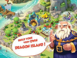 http://media01.gameloft.com/products/2047/ar/web/android-games/screenshots/screen004.jpg