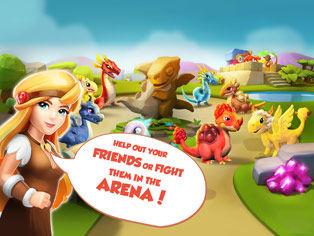 http://media01.gameloft.com/products/2047/ar/web/android-games/screenshots/screen005.jpg
