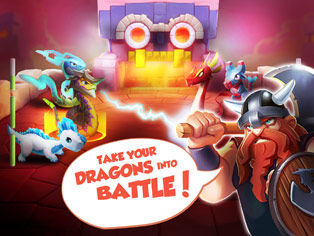 http://media01.gameloft.com/products/2047/default/web/android-games/screenshots/screen003.jpg