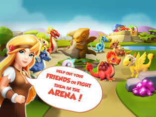 http://media01.gameloft.com/products/2047/default/web/android-games/screenshots/screen005.jpg