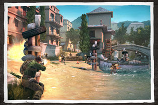http://media01.gameloft.com/products/2049/default/web/android-games/screenshots/screen005.jpg