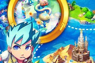 http://media01.gameloft.com/products/2125/default/web/w8-games/screenshots/screen005.jpg