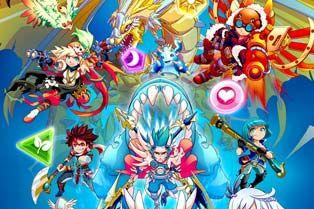 http://media01.gameloft.com/products/2125/default/web/wm8-games/screenshots/screen003.jpg