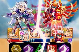 http://media01.gameloft.com/products/2125/default/web/wm8-games/screenshots/screen004.jpg
