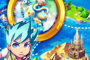http://media01.gameloft.com/products/2163/default/web/android-games/screenshots/screen005.jpg