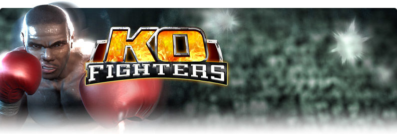 KO Fighters