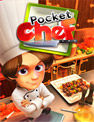 Pocket Chef