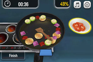 http://media01.gameloft.com/products/557/default/web/iphone-games/screenshots/screen006.jpg
