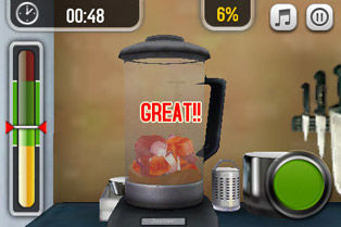 http://media01.gameloft.com/products/557/default/web/iphone-games/screenshots/screen010.jpg