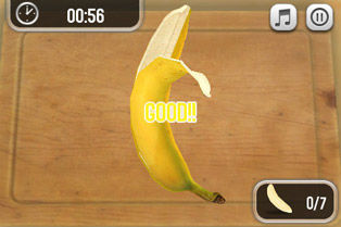 http://media01.gameloft.com/products/557/default/web/iphone-games/screenshots/screen012.jpg