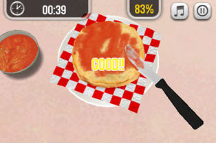 http://media01.gameloft.com/products/557/default/web/iphone-games/screenshots/screen013.jpg