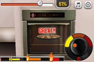 http://media01.gameloft.com/products/557/default/web/iphone-games/screenshots/screen014.jpg