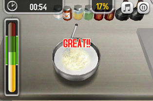 http://media01.gameloft.com/products/557/default/web/iphone-games/screenshots/screen015.jpg