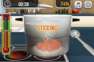http://media01.gameloft.com/products/557/en/web/iphone-games/screenshots/screen005.jpg