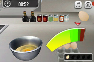 http://media01.gameloft.com/products/557/fr/web/iphone-games/screenshots/screen002.jpg