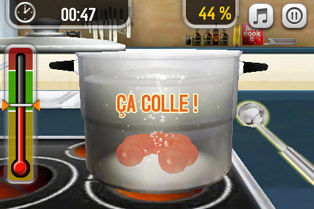 http://media01.gameloft.com/products/557/fr/web/iphone-games/screenshots/screen003.jpg