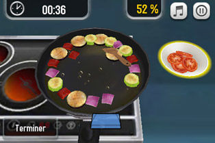 http://media01.gameloft.com/products/557/fr/web/iphone-games/screenshots/screen004.jpg