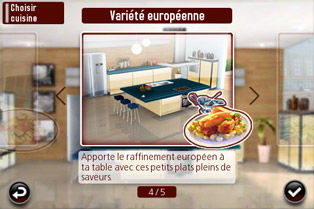 http://media01.gameloft.com/products/557/fr/web/iphone-games/screenshots/screen007.jpg