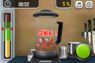 http://media01.gameloft.com/products/557/fr/web/iphone-games/screenshots/screen008.jpg