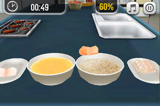 http://media01.gameloft.com/products/557/fr/web/iphone-games/screenshots/screen009.jpg