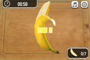 http://media01.gameloft.com/products/557/fr/web/iphone-games/screenshots/screen010.jpg