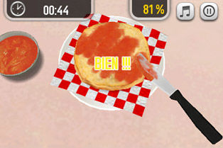 http://media01.gameloft.com/products/557/fr/web/iphone-games/screenshots/screen011.jpg