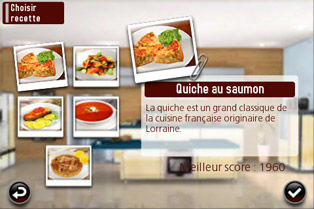 http://media01.gameloft.com/products/557/fr/web/iphone-games/screenshots/screen014.jpg