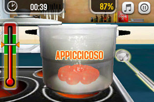http://media01.gameloft.com/products/557/it/web/iphone-games/screenshots/screen003.jpg