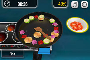 http://media01.gameloft.com/products/557/it/web/iphone-games/screenshots/screen004.jpg