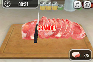 http://media01.gameloft.com/products/557/it/web/iphone-games/screenshots/screen005.jpg