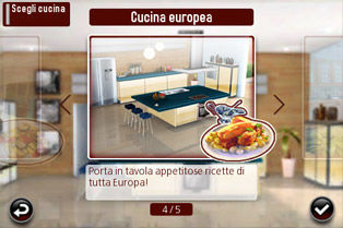 http://media01.gameloft.com/products/557/it/web/iphone-games/screenshots/screen007.jpg