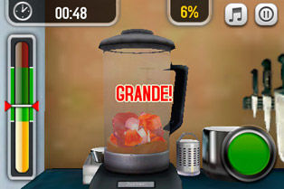 http://media01.gameloft.com/products/557/it/web/iphone-games/screenshots/screen008.jpg