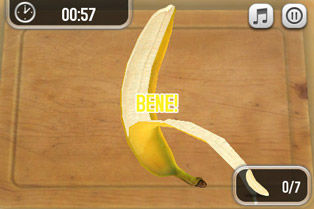 http://media01.gameloft.com/products/557/it/web/iphone-games/screenshots/screen010.jpg