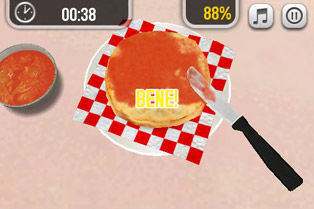http://media01.gameloft.com/products/557/it/web/iphone-games/screenshots/screen011.jpg