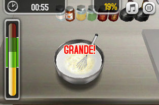 http://media01.gameloft.com/products/557/it/web/iphone-games/screenshots/screen013.jpg