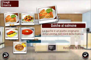 http://media01.gameloft.com/products/557/it/web/iphone-games/screenshots/screen014.jpg