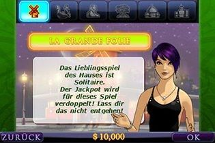 http://media01.gameloft.com/products/66/de/web/iphone-games/screenshots/screen005.jpg