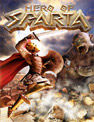 Hero of Sparta