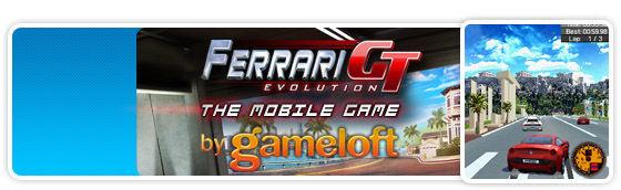 http://media01.gameloft.com/products/694/br/web/header/header.jpg