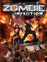 Invasion Zombie