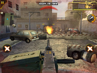 http://media01.gameloft.com/products/811/default/web/ipad-games/screenshots/screen004.jpg