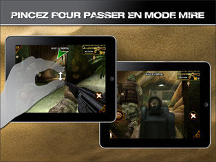 http://media01.gameloft.com/products/811/fr/web/ipad-games/screenshots/screen002.jpg