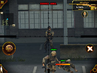 http://media01.gameloft.com/products/811/fr/web/ipad-games/screenshots/screen003.jpg