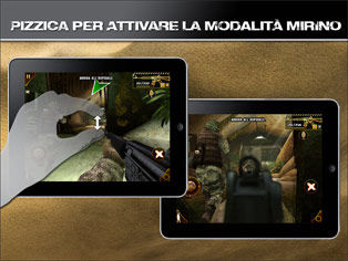 http://media01.gameloft.com/products/811/it/web/ipad-games/screenshots/screen002.jpg