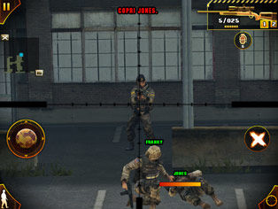 http://media01.gameloft.com/products/811/it/web/ipad-games/screenshots/screen003.jpg