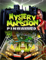Mystery Mansion Pinball
